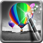 ColorEffect-App-Logo
