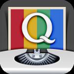 InstaQuote-App-Logo