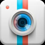 PicLab-App-Logo