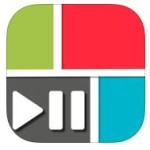 PicPlayPost-App-Instagram-Video-App-For-iOS-iPad-iPhone-App-icon-logo