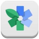 Snapseed-app-logo