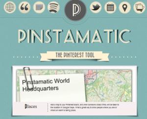Pinstamatic-logo-image