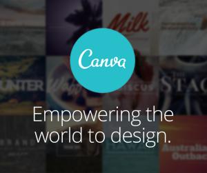 canva_logo-image