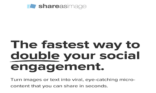 shareasimage logo