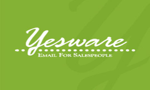 email for salespeople