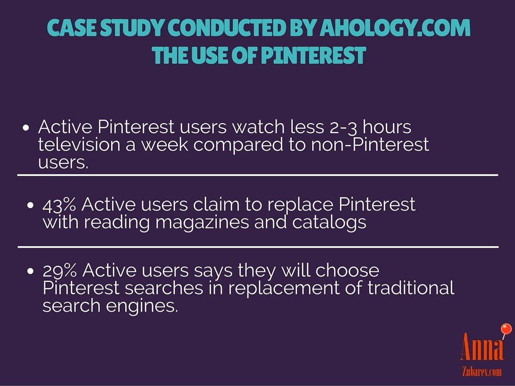 ahalogy case study_2