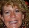 Margie FitzGerald