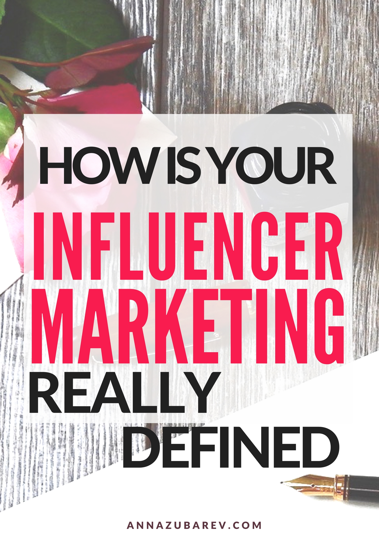 If you are an active social media marketer, you probably have heard of the Klout Score, which defines your score as an Influencer Marketer. In this post, I talk about what you need to know where to see it, how to get it and what it takes to increase your score. via @annazubarev